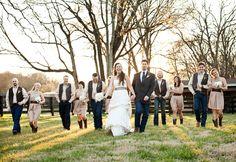 franklin-wedding-photographer-26