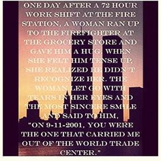 This is so incredibly touching!!!