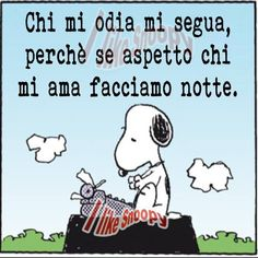 the weakest take their revenge, the strongest forgive, the happiest forget. Snoopy Love, Charlie Brown And Snoopy, Snoopy And Woodstock, Sarcastic Quotes, Funny Quotes, Snoopy Quotes, Italian Quotes, Funny Video Memes, Vignettes