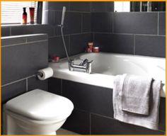 WE ARE ALWAYS LOOKING TO OFFER TILING PACKAGES THAT OFFER GREAT VALUE FOR MONEY.FROM ONLY €5250