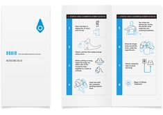 Instruction Manual Design Squid compression user manual