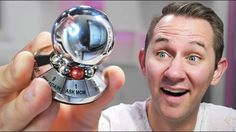 #VR #VRGames #Drone #Gaming Psychic Fidget Spinner?   10 Strange Chinese Products #M731, china products, china products fail, china products tested, chinese products, Drone Videos, fail products, family fun, fidget, fidget toy, gadgets tested, gag gifts, gag products, hi5 studios, kids fidget, matthias, matthiasiam, testing china products, testing chinese products, weird stuff online, weird things you can buy ##M731 #ChinaProducts #ChinaProductsFail #ChinaProductsTested #Ch