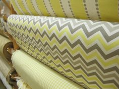 fabric shop in Atlanta called Lewis and Sheron www.lsfabrics.com