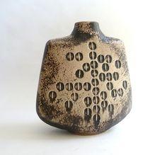Carstens Vase 0870-30