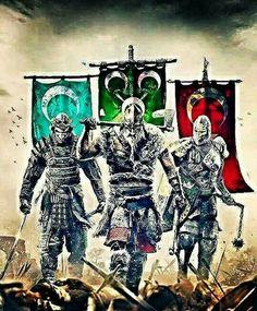 Ottoman Flag, Ottoman Empire, Turkish Soldiers, Turkish Army, Islamic World, Islamic Art, Palestine Art, Turkey History, Ottoman Turks