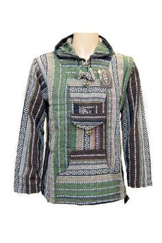 Nepalese Garment Cotton Jumper