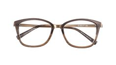 Browse women s glasses at Specsavers. 5b097680073aa