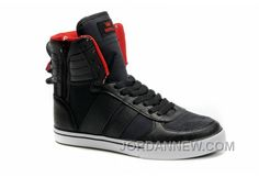 http://www.jordannew.com/supra-2011-black-croc-black-suede-red-copuon-code.html SUPRA 2011 BLACK CROC BLACK SUEDE RED COPUON CODE Only $60.14 , Free Shipping!