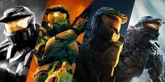 Halo: The Master Chief Collection – 25 Legendary Maps You Need To Revisit  #pcgames #games #cdkey  #steamcdkey