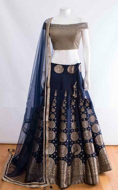 Lehenga Choli Top Selling Indian Banglory Satin Ethnic Wedding Wear Lengha LG Pakistani Party Wear Dresses, Indian Dresses, Indian Outfits, Indian Clothes, Party Dresses, Indian Wedding Wear, Indian Party Wear, Ethnic Wedding, Indian Wear