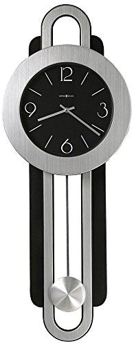 Howard Miller 625340 Gwyneth Wall Clock >>> You can find more details by visiting the image link.-It is an affiliate link to Amazon. #Clocks