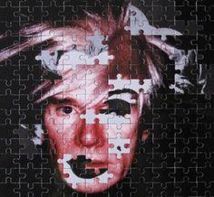 Está em exibição no Ateliê da Imagem, a mostra coletiva 'Projeto Identidade', aborda a imagem sob a ótica da diversidade dentro de conceitos sobre identidade.
