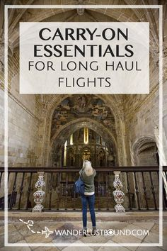 Carry on bag essential list for long haul flights to Europe. Carry On Bag Essentials, Let It Out, Long Haul, I Survived, Travel Aesthetic, Travel Abroad, Travel Hacks, Travel Tips, Positive Quotes