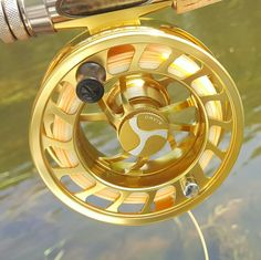 Orvis Mirage Reel Fishing Store, Fly Fishing Gear, Fly Fishing Rods, Fishing Rods And Reels, Fly Reels, Rod And Reel, Fishing Supplies, Fishing Accessories, Alaska