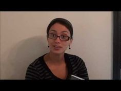 You Tube video about Birth Boot Camp natural birth classes.