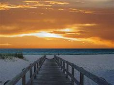 Pensacola Beach, FL! Miss this place too. Pensacola is the place i took a step forward in finding my identity and independence