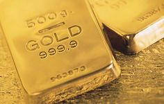 GOLD BAR..........SOURCE BING IMAGES.........