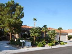 Call Las Vegas Realtor Jeff Mix at 702-510-9625 to view this home in Las Vegas on 9109 GARDEN VIEW DR, Las Vegas, NEVADA 89134 which is listed for $819,000 with 3 Bedrooms, 2 Total Baths, 1 Partial Baths and 2830 square feet of living space. To see more Las Vegas Homes & Las Vegas Real Estate, start your search for Las Vegas homes on our website at www.lvshortsales.com. Click the photo for all of the details on the home.