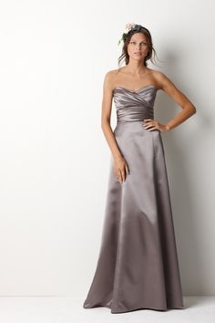 dresses for the ladies