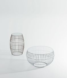 Coffee tables | Tables | io 50/26 | spHaus | Dominika Mala. Check it out on Architonic