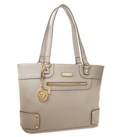 be3532d4cbdaa4 12 Best Anne Klein images | Anne klein, Handbag accessories, Purse ...