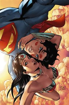 36 Pictures Taken By Superheroes: A Selfie Before Saving The World I love this so much!!!