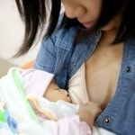 How much expressed milk will my baby need? • KellyMom.com