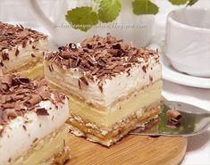 Vegan Ramen, Ramen Noodles, Homemade Cakes, Healthy Desserts, Tiramisu, Ale, Food And Drink, Sweets, Cooking
