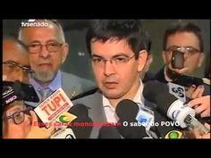 FORO de SAO PAULO tenta DERRUBAR Temer e usar MEGA GRANA de Lula roubada...