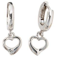 Modern Jewelry, Bathroom Hooks, Jewels, Personalized Items, February, Watch, Products, Ear Jewelry, Ear Piercings