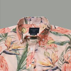 Check out the formal shirts, non-formal shirts, slim fit shirts and more here! Formal Shirts, Workout Shirts, Slim, Shirt Dress, Mens Tops, Dresses, Fashion, Man Fashion, Men's