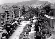 20 σπάνιες φωτογραφίες από μια Αθήνα που δεν υπάρχει πια | Τι λες τώρα;