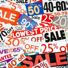 Overstock Coupons: Savings You Can See | Overstock.com