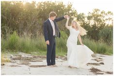 elovephotos seaford virginia bridal session_1139.jpg