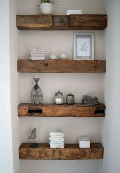 the best accent bathroom wall ideas for your home - - ideas . the best accent bathroom wall ideas for your home – – Bathroom Interior, Interior Design Living Room, Living Room Designs, Living Room Decor, Bedroom Decor, Bathroom Ideas, Small Bathroom, Wall Decor, Bathroom Renovations