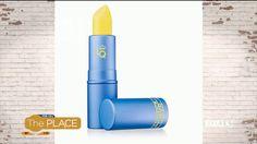 Beauty Buzz: Color Changing Lipstick http://fox13now.com/2017/05/24/beauty-buzz-color-changing-lipstick-2/?utm_campaign=crowdfire&utm_content=crowdfire&utm_medium=social&utm_source=pinterest