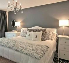 bedroom painting ideas for couples couple bedroom color and decor ...
