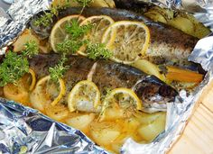Cheesesteak, Ramen, Grilling, Keto, Fish, Ethnic Recipes, Image, Fish Dishes, Easy Meals