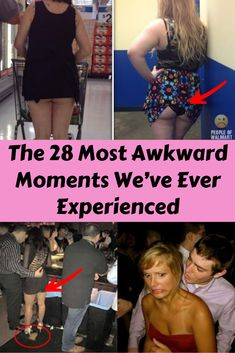 A portion of those things people are mentioning, and every one of your mates are insane people. Okay, so here are the Most Awkward Moments. Smile Gif, Joey King, People Of Walmart, Boss Baby, Awkward Moments, Wtf Funny, Funny Pins, Videos Funny, Dumb And Dumber