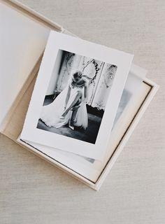 The Unbound Folio Album