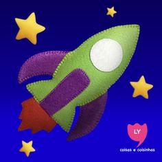 Foguete #buzzlightyear #toystory #rocket #cute #lycoisasecoisinhas