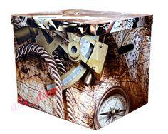 PUDEŁKO KARTONOWE pudełka żegl. XXL duży 35x28x30 (5039019900) - Allegro.pl - Więcej niż aukcje. Gift Wrapping, Gifts, Paper Wrapping, Presents, Wrapping Gifts, Gifs, Gift Packaging, Favors, Wrap Gifts