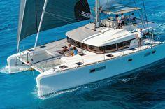 katamaran catamaran