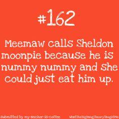 meemaw and moonpie