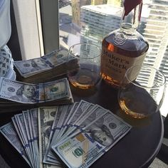 richesnbitches:  http://million-dollar-goals.tumblr.com/