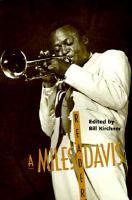 A Miles Davis Reader, by Bill Kirchner