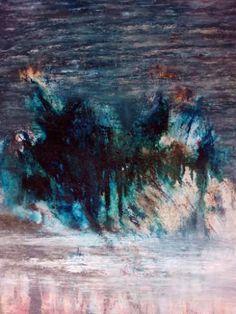 JM22 Agua, de la nube al suelo Ca0312