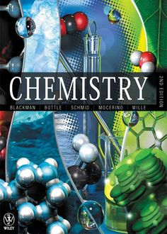 first year chemistry textbook pdf