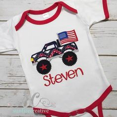ade1f54b0 10 Best Patriotic/4th of July Outfits images | 4th of july outfits ...