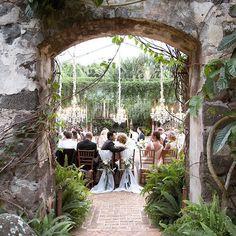 One of our favorite wedding venues ❤️ @haikumill . Photo by @janawilliamsphotos_ Coordination & design @elementsluxuryevents  Flowers @teresasenamaui Video @ohanafilms . . . ---------------- #weddingofdreams #wedding #engaged #weddingblog #weddinginspo #gettingmarried #bridalstyle #love  #weddingdress #goals #bride #bride2be  #weddingplanning #futuremrs #maui #hawaii #beautifulbride #justengaged  #weddingphoto #fiancee  #couple #couture  #weddinggown #weddingphotography
